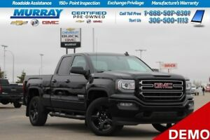 2019 GMC Sierra 1500 Limited *DEMO COMING SOON*