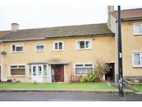 *NO AGENCY FEES TO TENANTS* Well presented 3 bedroom house located in the beautiful City of Bath.