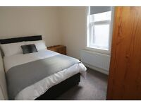 Double Room to Rent in Swindon Town Centre