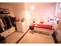 Amazing 1 bed garden flat in Streatham. Furnished or Part-Furnished.