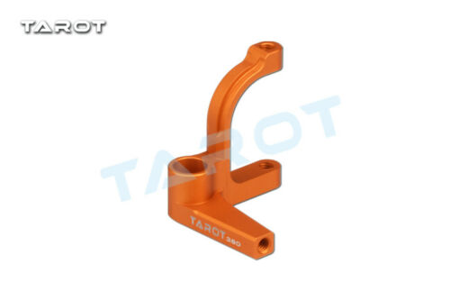 Tarot 380//500//570 tail pitch control arm TL380A8 for RC Helicopter Aircraft