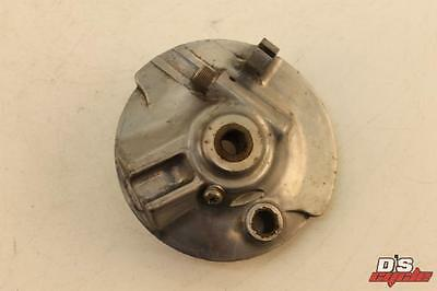 Triumph 500 650 750 CLUTCH HUB EXTRACTOR 61-7014 46-1982 puller tool 1959-1980