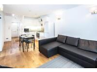 2 bedroom flat in Everington Street, Hammersmith