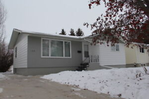 108 McKendry Ave East, Melfort