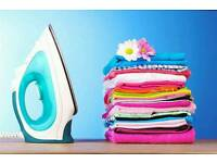 First 4 Ironing, laundry & Ironing service