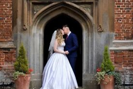 Photography for all occasions weddings special offer from £279 XMAS OFFER