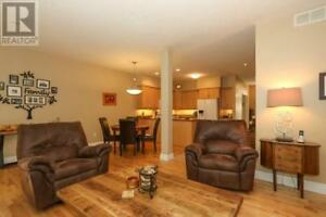 2 -  107 BLENHEIM Road Cambridge, Ontario