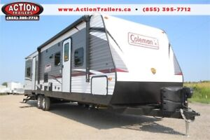 Toy Hauler   Kijiji in Ontario  - Buy, Sell & Save with