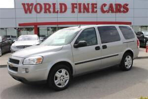 2009 Chevrolet Uplander LS *Certified*