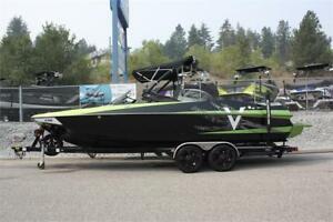 2014 Axis A24 - Seca Surf and Marine