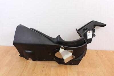 2014 POLARIS PRO RMK 600 Right Belly Pan / Fender