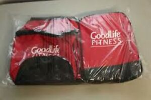 Brand New Goodlife Gym Bag
