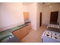 Lovely en-suite double room minutes from Thornton Heath Station. VIRTUAL VIEWINGS AVAILABLE.