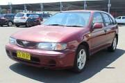 N15 Pulsar SSS - Sale or Swap Epping Ryde Area Preview