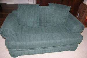 Cheap couch for sale