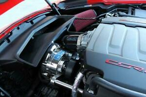 Supercharger Blower | Kijiji - Buy, Sell & Save with