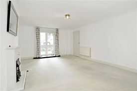 Spacious Two Bedroom Flat On Shooters Hill, Walking Distance of Blackheath Station £1250 PCM
