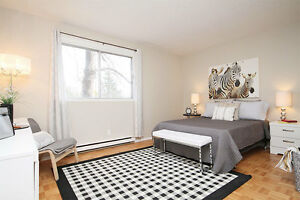 Riviera Appartements: Apartment for rent in Aylmer Gatineau Ottawa / Gatineau Area image 7