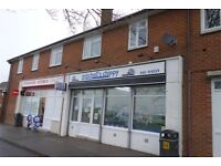 FISH AND CHIP SHOP BUSINESS REF 147422