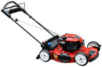 Mobile Lawn Mower / Snow Blower Repair Services