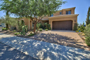 House for Rent in Gated Community in Arizona