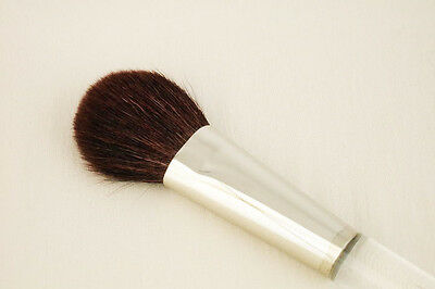 Trish McEvoy 2B Bronzer Cosmetic Brush Sheer Blush Makeup Beauty New