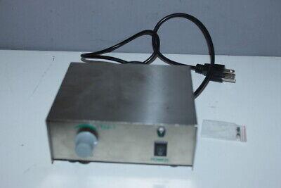 Fristaden Hj-1 Magnetic Lab Stirrer Magnetism Mixer Variable Speed
