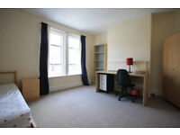 *NO AGENCY FEES* AVAILABLE NOW & ALL BILLS INCLUDED - Double bedroom in house share, Oldfield Park