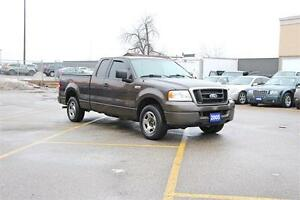 2005 Ford F-150 XL*Certified*E-Tested*2 Year W