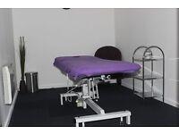 Room to rent Edinburgh Wellbeing Centre