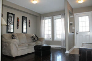 Immaculate 3 year old home in sought after Pinecrest Community