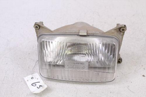 1995 POLARIS XLT SKS 600 Headlight