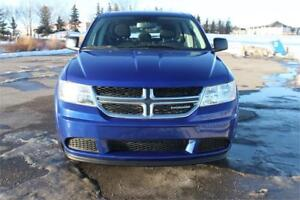 2012 Dodge Journey SE Plus * FINANCING EVERY ONE APPROVED *