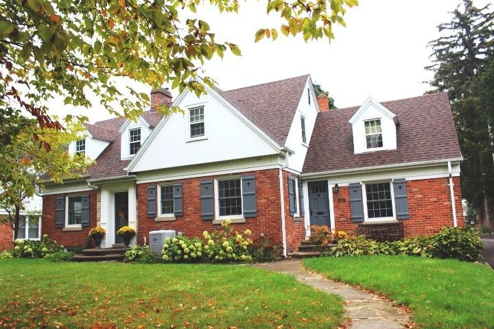 New pricing cape cod 4 bedroom classic charmer for Cape cod style houses for sale