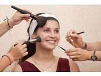 job beautician required in beauty salon [ ilford lane,ilford ]