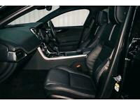 2021 Jaguar NEW XE D200 R-Dynamic Black Diesel MHEV Auto Saloon Diesel Automatic