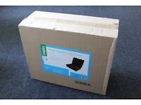 Large High Impact Case with Pre Cut Foam Interior (Maplin)