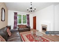 1 bedroom flat in Ruthrieston Crescent, Aberdeen, AB10 (1 bed)