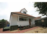 **NO AGENCY FEES** Furnished Three Bed Detached Bungalow Available on a Short Term Basis - Filton