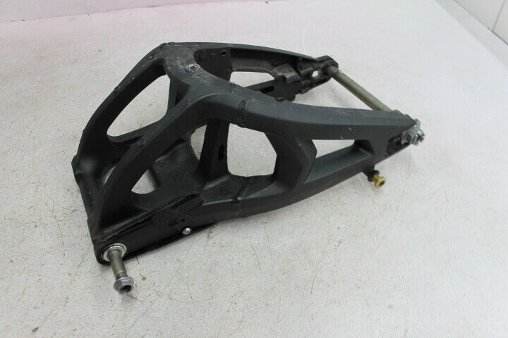 11 12 13 14 15 Kawasaki Ninja ZX10R Rear Swingarm Swing Arm Suspension OEM zx10