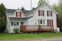 Affordable Family Home   $139,900
