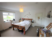 *NO AGENCY FEES TO TENANTS* Lovely, four double-bedroom, detached bungalow with off street parking