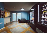 Student Accomodation - Durham University, Mezzino - Stockton-On-Tees - 2 Bedroom Apartment