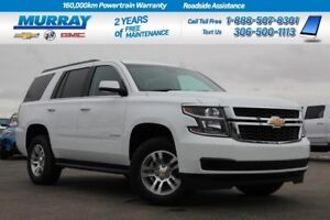 2019 Chevrolet Tahoe LS 4WD *REMOTE START,REAR ASSIST*