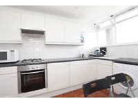 MUST SEE! - 4 bedroom duplex for rent in NW6. Near Kilburn Park Bakerloo Line Station