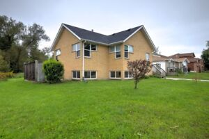 For Lease - 143 Athabaska Road, Barrie