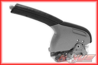 PORSCHE CARRERA 911 997 BOXSTER CAYMAN S 987 BLACK EMERGENCY BRAKE