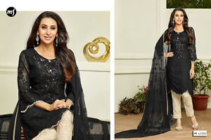 UNSTITCHED KARISHMA  AND OTHER SPECIAL SUITS