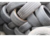 Overstock, Quality Part Worn Tyres, 205/55/16/15/195/215/225/235/245/255/35/40/45/50/60/65/17/18/19