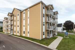411 GAUVIN RD - LARGE 2 BEDROOM - GREAT LOCATION!!